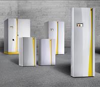 Pompe à Chaleur Autingues : Installation, Réparation, Aquathermie, Aérothermie, Géothermie
